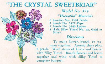 CrystalFlowers11