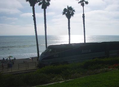 SanClementeSurfliner