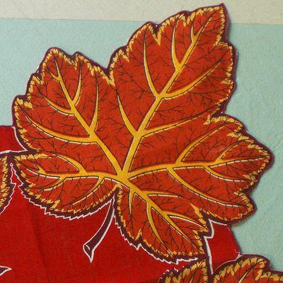 LeafHankyPair5