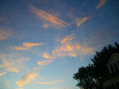Sky&Sea4