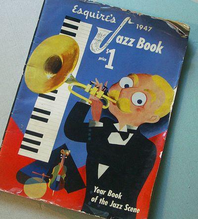 JazzBook1