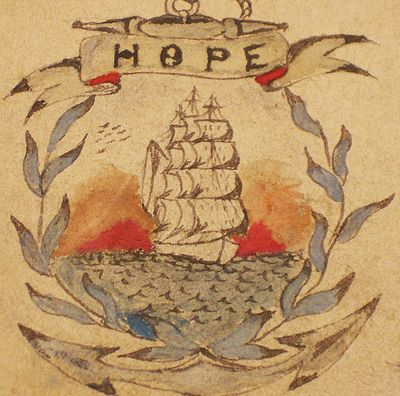 ShipHope2
