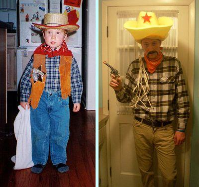 CowboyJacob