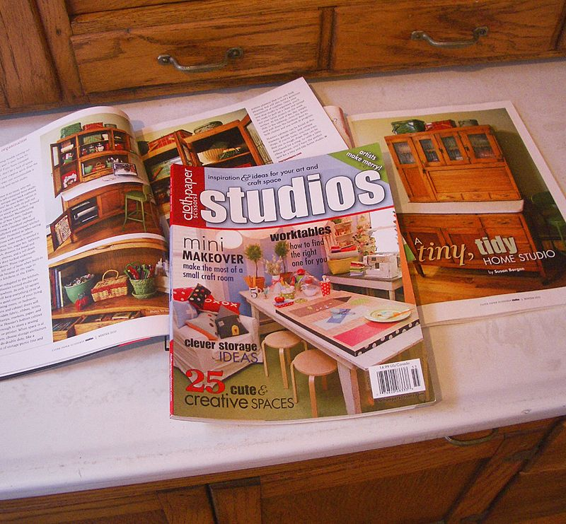 Winter2010StudiosArticle