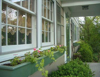 WindowBoxesAfter1