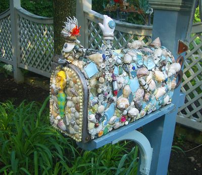 MermaidMailbox1