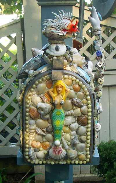 MermaidMailbox2