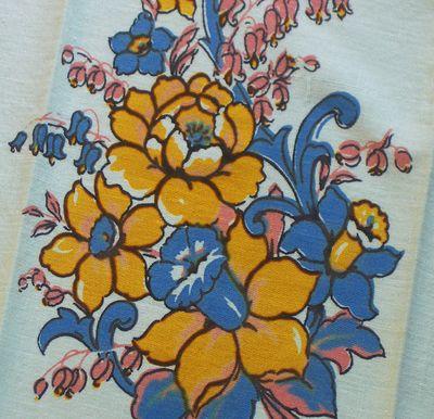 FlowerTowel4