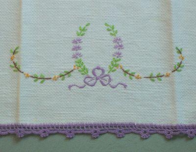 LilacTowels2