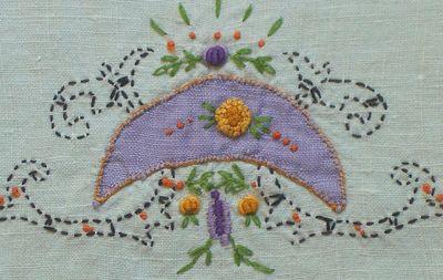 LilacTowels3