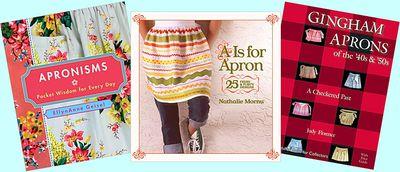 ApronBooks2