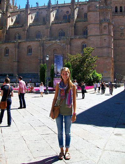 H:Salamanca