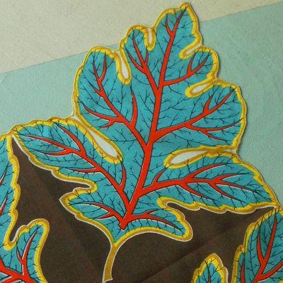 LeafHankyPair4