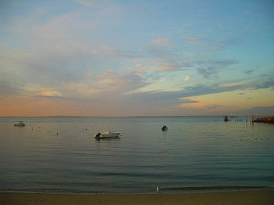 Sky&Sea1