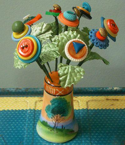 Bouquet-TreeShaker