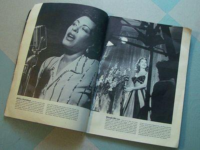 JazzBook2