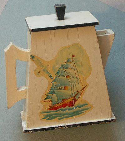 ShipSoapBox1