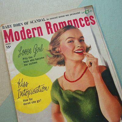 ModernRomance1