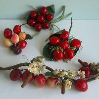 MillineryBerries