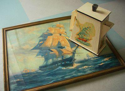 ShipPrint&Box