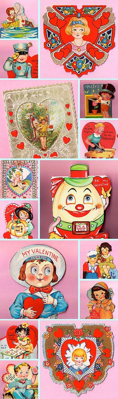 ValentineMosaic