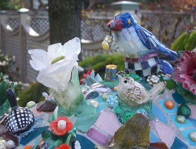 BirdMailbox