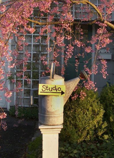 StudioSign
