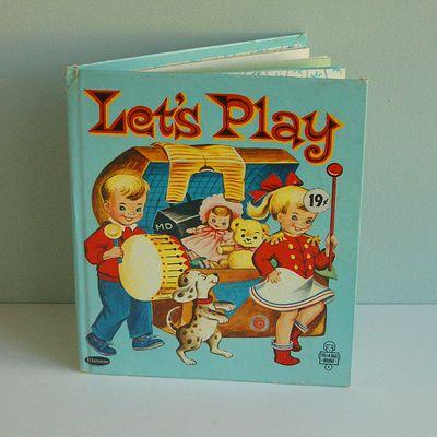 LetsPlay1