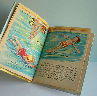 LittleSwimmers4