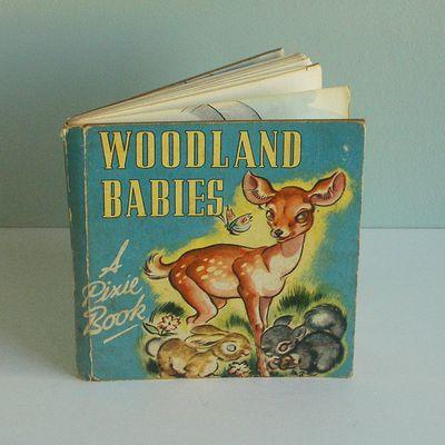 WoodlandBabies1