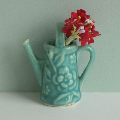 Aqua&Flowers