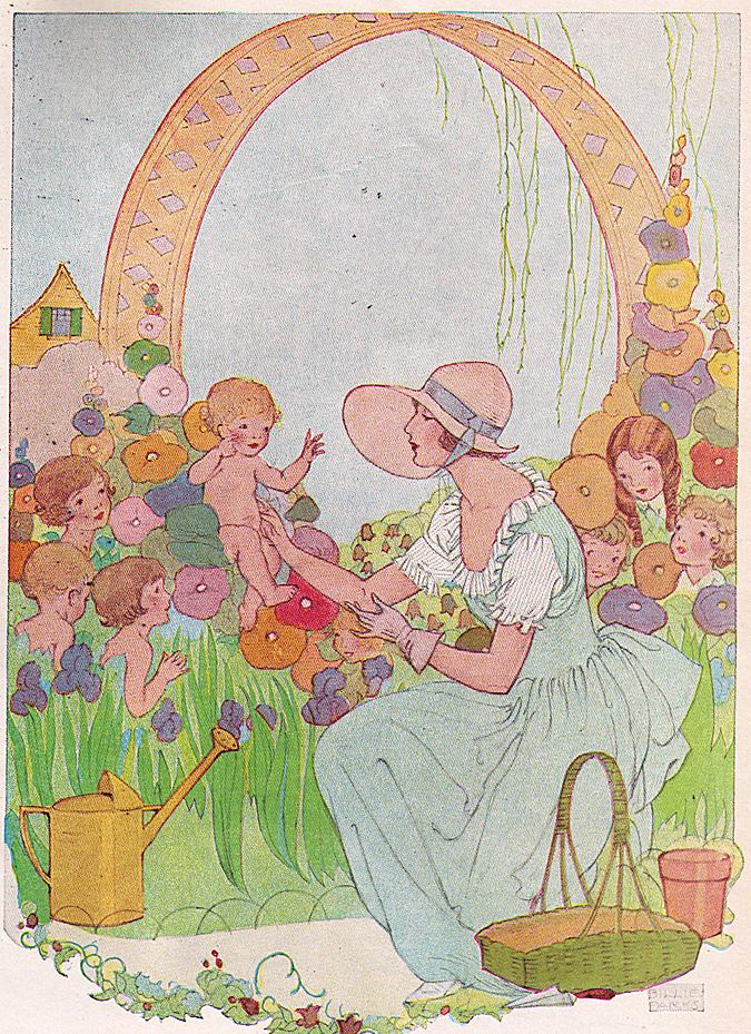 H.E.Illustration1