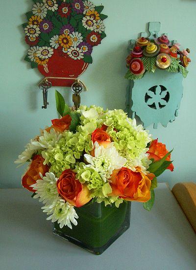 FlowersFromDiane