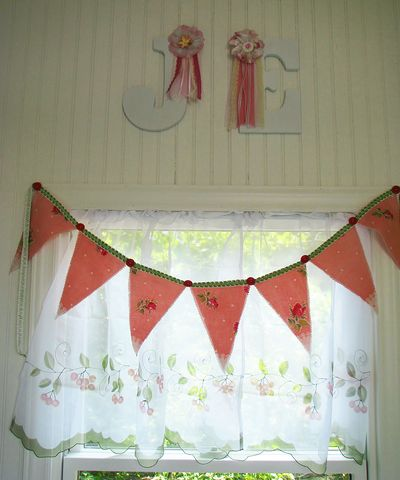 Cherry_curtains_initials