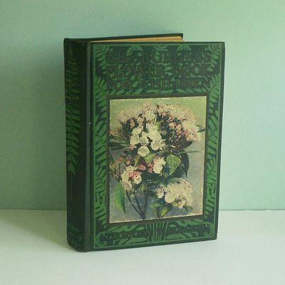 BurgessFlowerBook1
