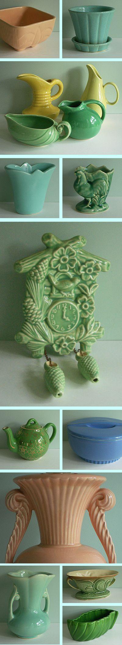 PotteryMosaic