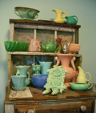 PotteryLot1