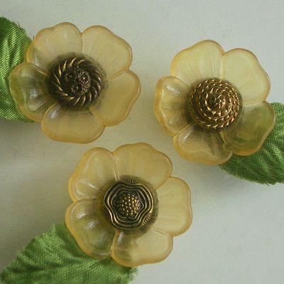 FlowerMagnets1