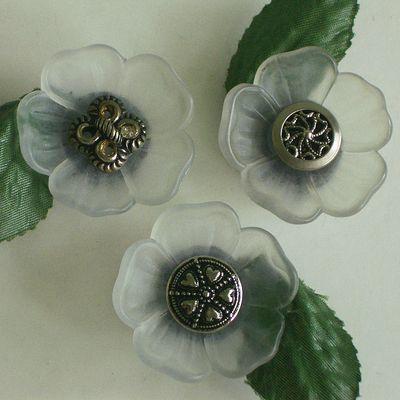 FlowerMagnets3