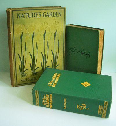 3GardenBooks1