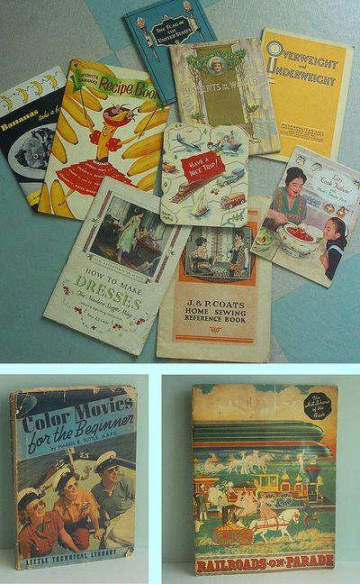MVMoreBooks&Paper