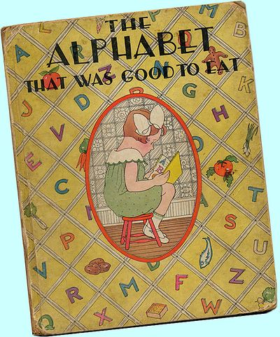 AlphabetBookCover