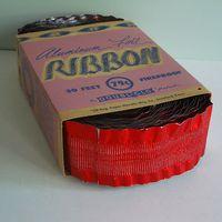 FoilRibbon2