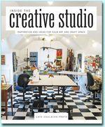 CreativeStudioBookCover