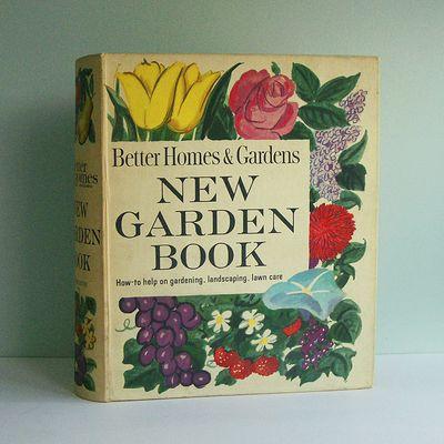BH&GardenBook1