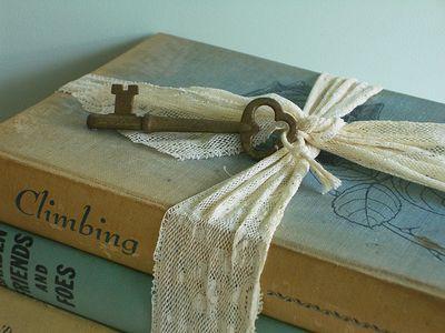 GardenBookTrio2