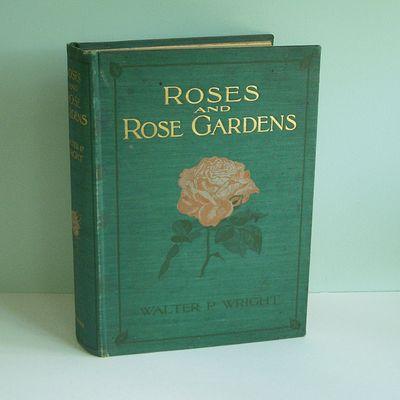 RoseBook1