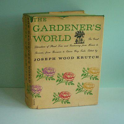 Gardener'sWorld1