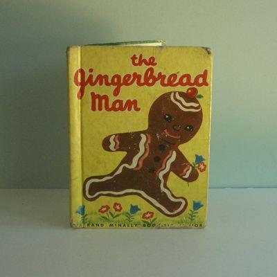 GingerbreadMan1