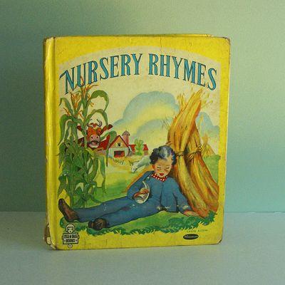 NurseryRhymes1